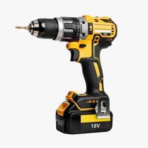 cordless-hammer-dril