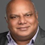 Mr. Satish Vankayalapati is successful serial entrepreneur the batch of 1981