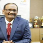 Gautam Reddy is the MD & CEO of Ramky Enviro Engineer's and the batch of 1985
